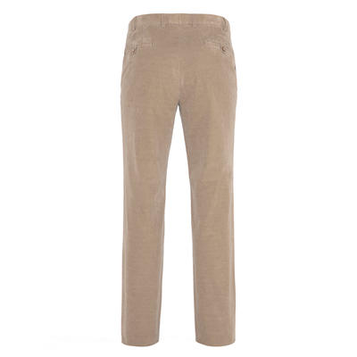 Hiltl - Hiltl Phantom Cord Bej Pantolon (1)