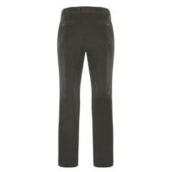 Hiltl - Hiltl Phantom Cord Yeşil Pantolon (1)