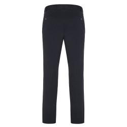 Hiltl - Hiltl Twill Lacivert Chino Pantolon (1)
