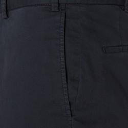 Hiltl Twill Lacivert Chino Pantolon - Thumbnail