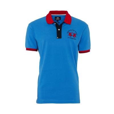 La Martina - La Martina T-Shirt