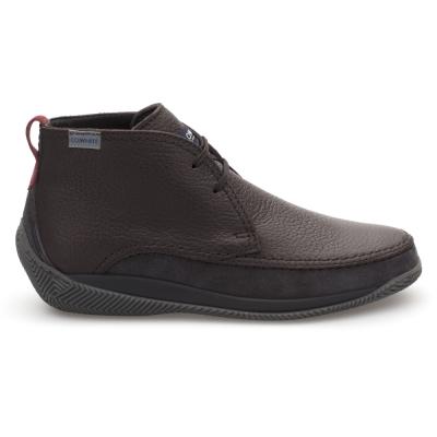 LO.White - LO.White Ayakkabı (1)