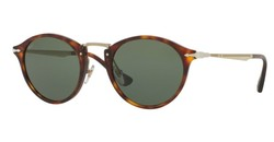 Persol - Persol Calligrapher Sunglasses