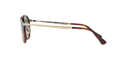 Persol - Persol Calligrapher Sunglasses (1)