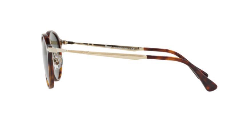 Persol Calligrapher Güneş Gözlüğü