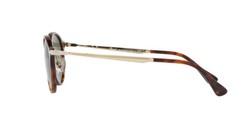 Persol - Persol Calligrapher Güneş Gözlüğü (1)