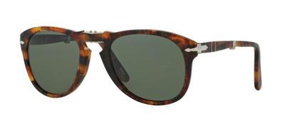 Persol - Persol Folding Sunglasses