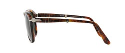 Persol - Persol Folding Güneş Gözlüğü (1)