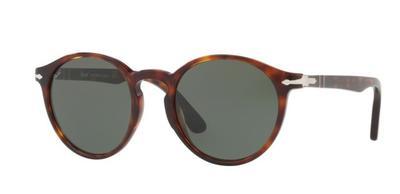 Persol - Persol Havana -Phantos Sunglasses