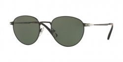 Persol Metal Capsule Güneş Gözlüğü - Thumbnail