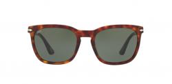 Persol Token Güneş Gözlüğü - Thumbnail