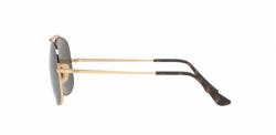 Ray-Ban General Gold Güneş Gözlüğü - Thumbnail