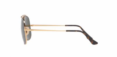 Ray-Ban - Ray-Ban General Gold Güneş Gözlüğü (1)