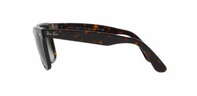 Ray-Ban - Ray-Ban Orginal Wayfarer Classic Tortoise Güneş Gözlüğü (1)