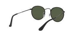 Ray-Ban Round Craft Güneş Gözlüğü - Thumbnail