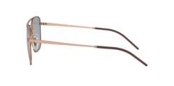Ray-Ban Rubber Copper Güneş Gözlüğü - Thumbnail