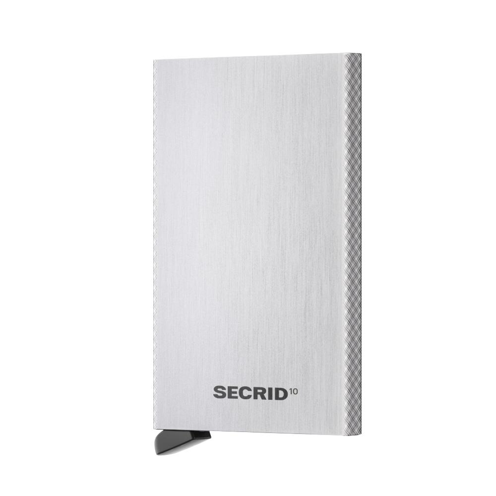 Secrid Cardprotector C10 Cüzdan