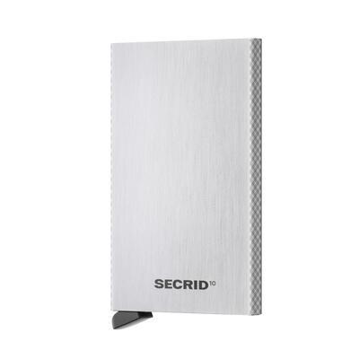 Secrid - Secrid Cardprotector C10 Cüzdan