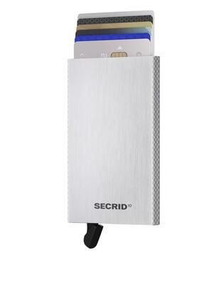 Secrid - Secrid Cardprotector C10 Cüzdan (1)