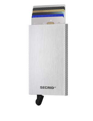 Secrid - Secrid Cardprotector C10 Wallet (1)