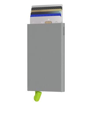 Secrid - Secrid Cardprotector Powder Concrete Wallet (1)