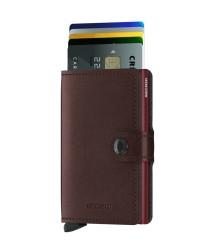 Secrid - Secrid Miniwallet Metalic Moro Wallet (1)