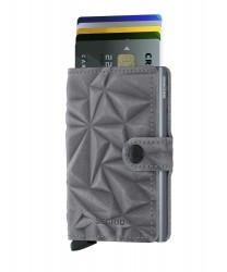 Secrid - Secrid Miniwallet Prism Stone Wallet (1)