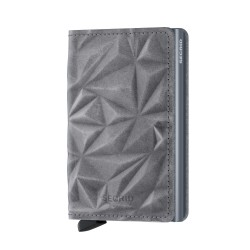 Secrid - Secrid Slimwallet Prism Stone Wallet