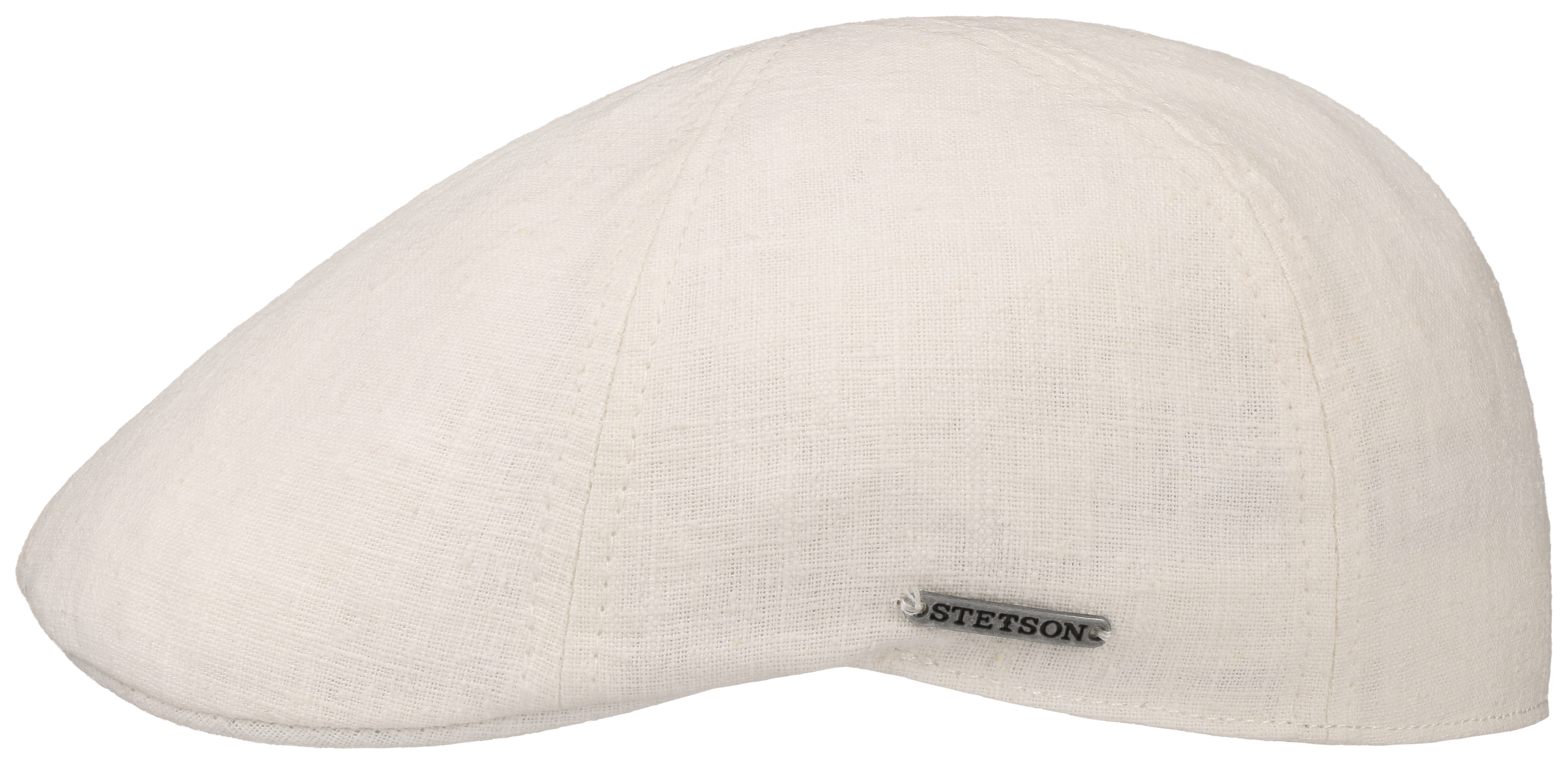 Stetson - Stetson Texas Ramie Vintage Ecru Hat